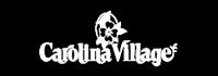 Carolina Village Logo